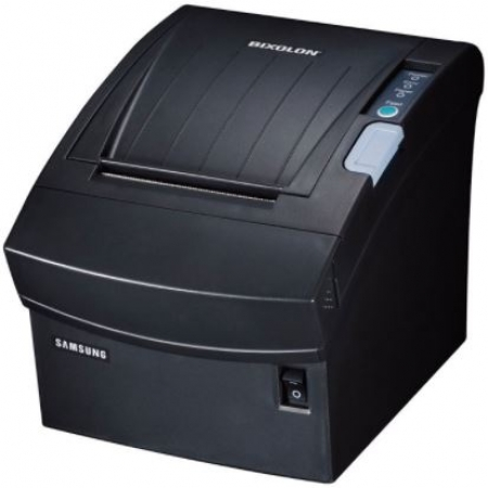 Samsung Bixolon POS Printer SRP-350IIICOG